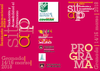 Sitap Program