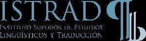 Logo ISTRAD