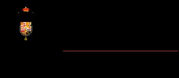 Logo Departamento