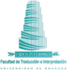 Logo Facultad de Traducción e Interpretación
