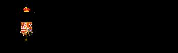Logo Universidad de Granada