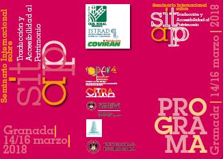 Programa Sitap