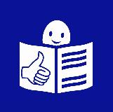 logo Lenguaje Simplificado