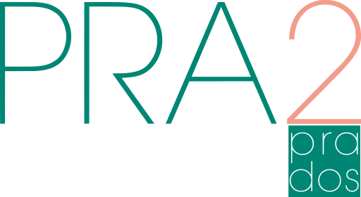 logo PRA2