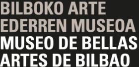 Bilboko Arte Ederren Museo a Museo de Bellas Artes de Bilbao
