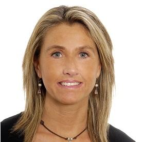 Cristina Álvarez de Morales Mercado