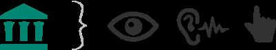 Guía Multimedia Accesible