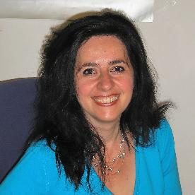 Laura Carlucci