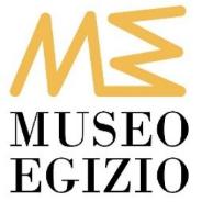 Museo Egizio de Turín