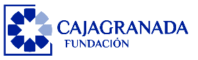 Museo Fundación Caja Granada