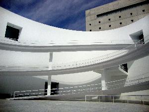 Museo Caja granada