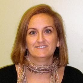 Pilar Lara Burgos