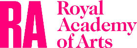 Museo Royal Academy Of Arts