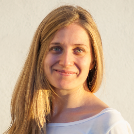 Silvia Soler Gallego