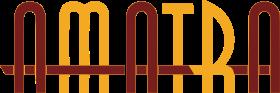 logo Amatra
