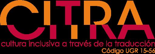 logo Citra