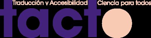 logo Tacto